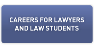 Career Law