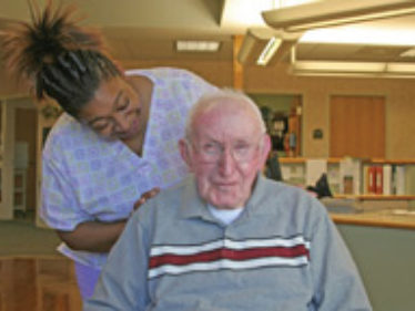 Long-Term Care Providers