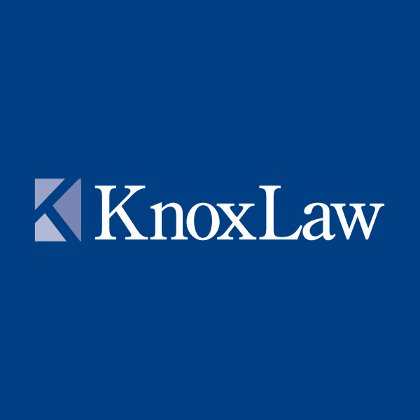 Grantor Trusts Explained:… | Knox McLaughlin Gornall