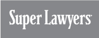 Super Lawyers 2011 Act No Date Logo