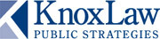Knox Law Public Strategies Logo