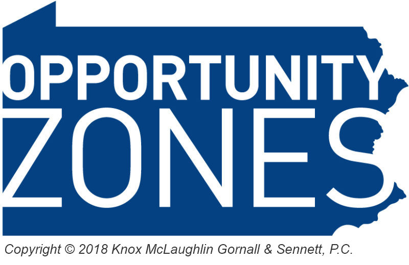 Klf Opportunity Zones Patitle