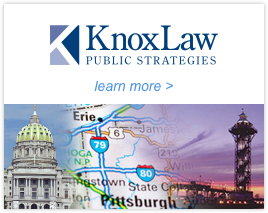 Knox Public Strategies